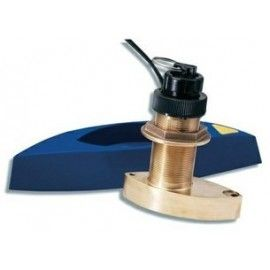 Transductor Pasacascos Airmar Raymarine B744VL DST 50/200A C344 7FRR
