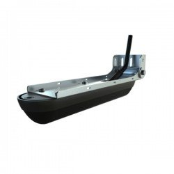 Transductor Popa StructureScan 3D Lowrance / Simrad