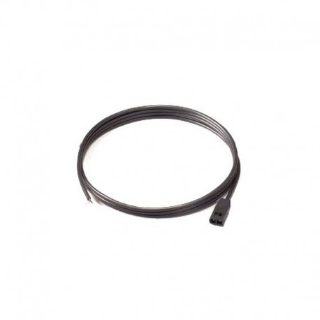 Cable alimentacion Humminbird PC-10
