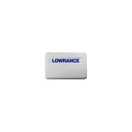 Tapa protectora Lowrance HDS-12 LIVE
