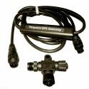 MotorGuide Gateway Kit NMEA2000