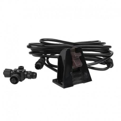 Sensor Lowrance Simrad Velocidad Corredera EP-70R NMEA2000