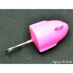 Plomo Para Señuelo Vinilo Jigging a la Carta Xipi JLC 30 gr