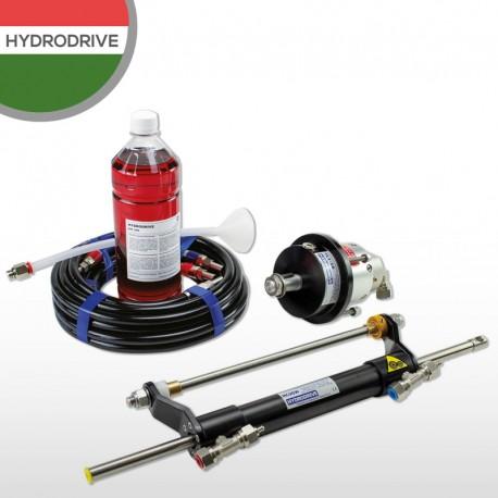 Dirección Hidráulica Hydrodrive MF90W Motores Hasta 90HP