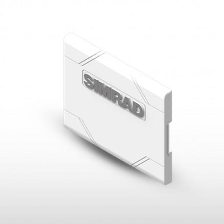 Tapa Protectora SIMRAD GO7
