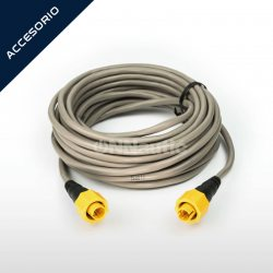 Cable de Red Ethernet Lowrance Simrad de 7,5m