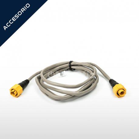 Cable de Red Ethernet Lowrance Simrad de 1,8m