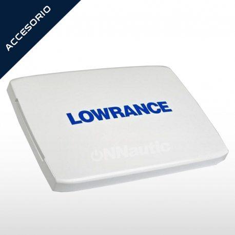 Tapa Protectora Lowrance HDS-10 HDS-10m GEN1 GEN2