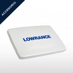 Tapa Protectora Lowrance HDS-8 HDS-8m GEN1 GEN2