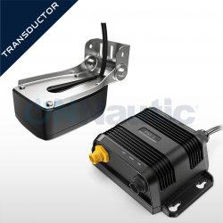 Módulo LiveSight PSI-1 Lowrance Simrad con Transductor
