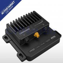 Módulo LiveSight PSI-1 Lowrance Simrad