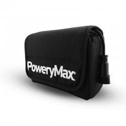 Amplia tu bateria de PX10 a PX25