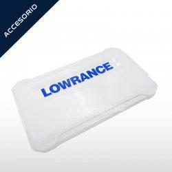 Tapa Protectora Lowrance FS9