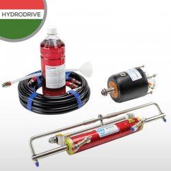Dirección Hidráulica Hydrodrive MF350W Motores Hasta 350HP