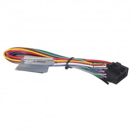 Cable alimentación SonicHub 2