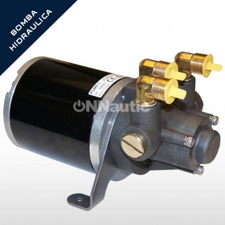PUMP-1 Lowance Simrad Bomba Hidráulica Reversible 0.8L