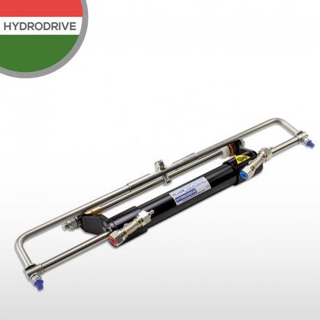 Cilíndro Hidráulico Hydrodrive MF175W Motores Hasta 175HP