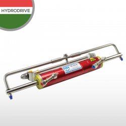 Cilíndro Hidráulico Hydrodrive MC350W Motores Hasta 350HP