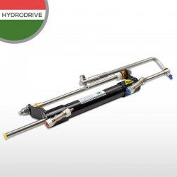 Cilíndro Hidráulico Hydrodrive MC115W