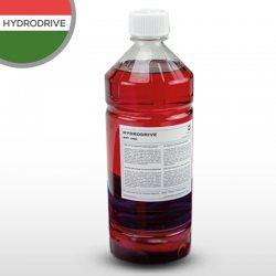 Botella de 1L aceite hidráulico Hydrodrive