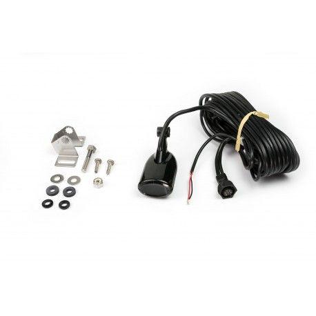 Transductor popa HST-WSU 83/200 - Lowrance