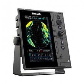 Simrad R2009 - Unidad de Control de Radar
