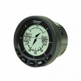 Indicador Digital Lowrance LMF-400 NMEA2000
