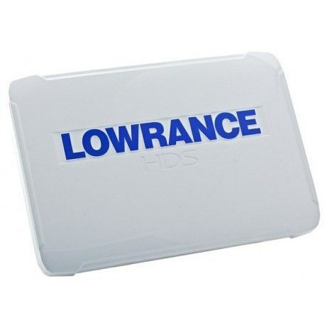 Tapa Protectora Lowrance HDS-9 HDS-9m Gen2 Touch