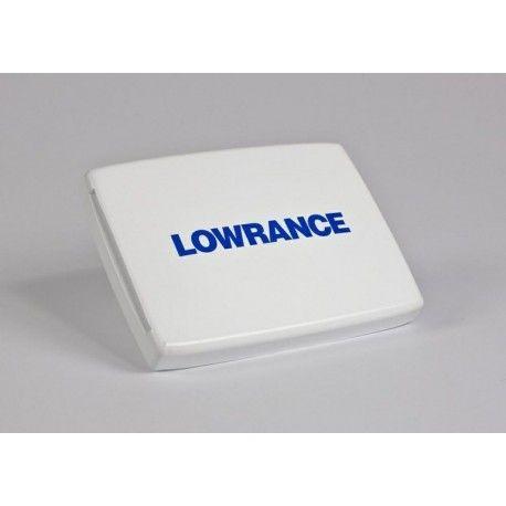Tapa Protectora Lowrance HDS-5 HDS-5m GEN1 GEN2