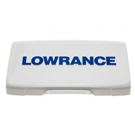 Tapa protectora Lowrance Hook-7, Hook-7x, Elite-7, Elite-7x
