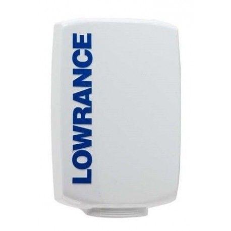 Tapa protectora Lowrance Hook-3x Elite-3x