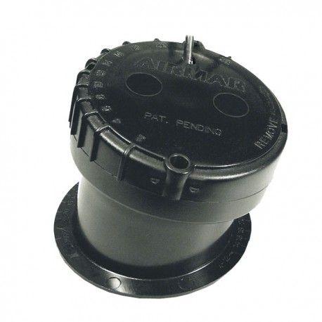Transductor CHIRP Airmar P75M (600w) Lowrance Simrad