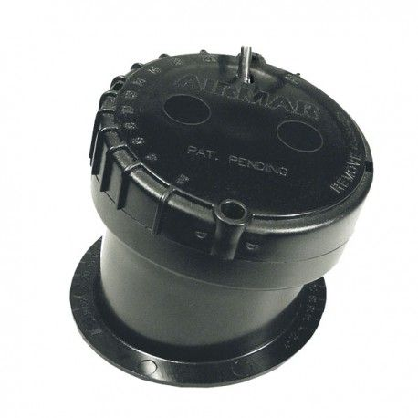 Transductor CHIRP Airmar P95M (300w) Lowrance Simrad