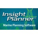 DVD Insight Planner