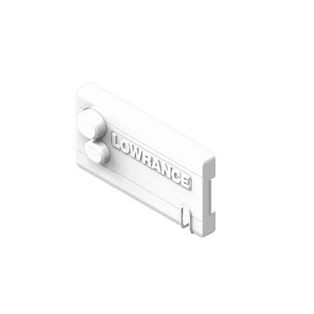 Tapa protectora VHF Lowrance LINK-6