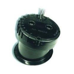 Transductor Airmar xsonic P79 (600w)