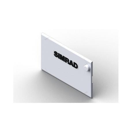 Tapa protectora para Simrad NSS7 Evo3