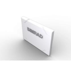 Tapa Protectora Simrad GO 7 XSR.