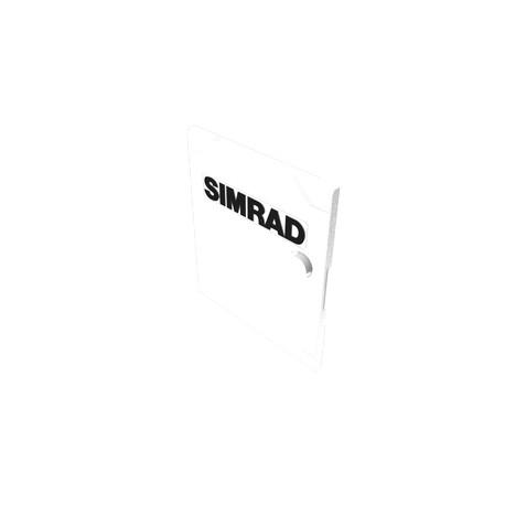 Tapa Protectora Simrad R2009 & S2009.