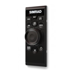 SIMRAD OP50 Controlador Remoto