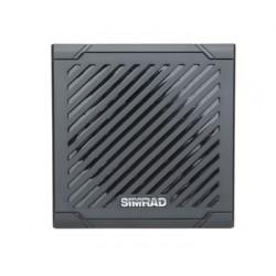 Altavoz RS90 SIMRAD