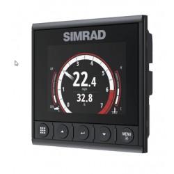 SIMRAD IS42J J1939 GAUGE & GATEWAY