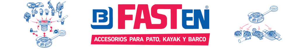 Banner Borika Fasten