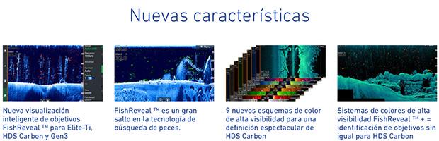 FishReveal-caracteristicas
