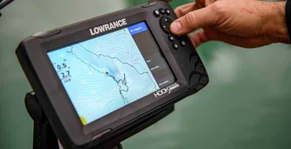 HOOK Reveal - EMEA Freshwater_40154