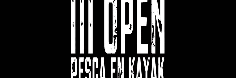 III-open-pesca-kayak