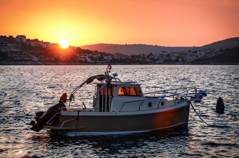 ONNautic | Consejos para obtener la Licencia de Navegación (PER)