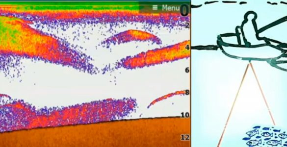 como-interpretar-las-imagenes-de-una-sonda-de-pesca