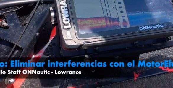 como-quitar-las-interferencias-del-motor-electrico