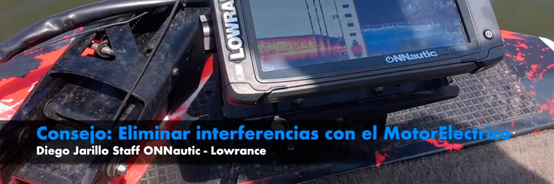 como-quitar-las-interferencias-del-motor-electrico